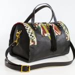 Charlene's bags
