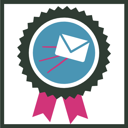 Email Marketing Masterclass by the Joy Factory