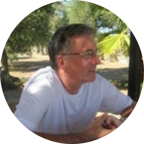 David Cummings, TV Writer, talking about Social Media Training Consultancy